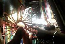 Netmaking