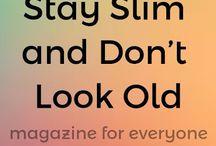 japanese slimming tips