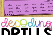 Building Reading Fluency