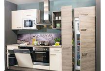 my future kitchen.
