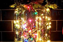 Christmas Decorateing Ideas