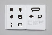 Design | logo/identity/Branding / by Tiffany Huang