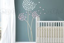 indis wall ideas