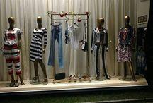 Moda Feminina / Encontre Roupas Incríveis para todas as ocasiões. Vestidos, Blusas, Saias, Calças Casacos, Macacões, Shorts e Acessórios. Shopim – https://www.shopim.com.br/categorias/moda-feminina/100/