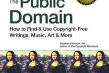 Copyright free