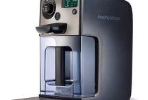 morphy richards - redefine (131000EE / 131000) / Mit diesem Heißwasserspender wird das Wasserkochen neu difiniert.