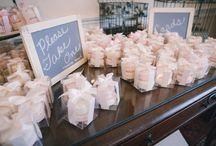 wedding favour _ lott