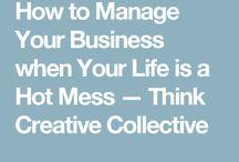 ThinkCreativeCollective