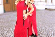 #sukienka projekt @by Agness#Pszczyna Zamek#sesja / Niezwykła sesja z kobieta walczacą z choroba nowotworową  Sylwia Markowska Malarz