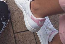 Adidas Stan Smith / Adidas Stan Smith