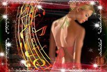 Zenék amiket szeretek