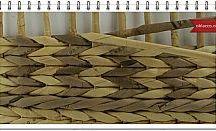 Виды плетения МК / Плетение из газет