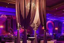 Orient Wedding