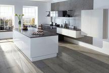 SDS16 Concrete Surfaces