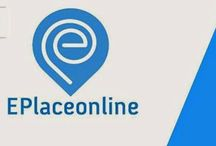 EPlaceonline