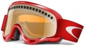 Prescription Sports Eyewear