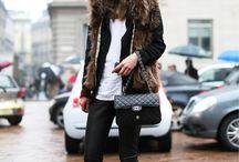 #piel#fashion#