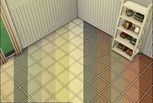Sims 4 CC / My Sims 4 Custom Content. #ts4 #ts4cc #sims4
