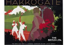 Great Gatsby / by MacKenzie Brooke