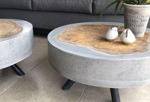 Speciale tafels