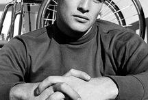Marlon Brando Top 7