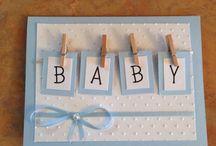 přání k narození tomáška