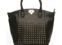 Handbags / by Rik Rodriguez