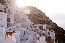 Veelzijdig Griekenland
