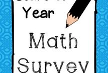 Grade 6 and 7 Math / Math Resources for grade 6 and 7