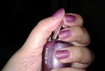 Purple up ur day!