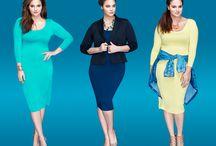 FTF + 3 Ways To Wear The Midi Dress