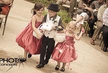 Aristide Event Center, Mansfield, Texas / Wedding, Engagement, Bridal