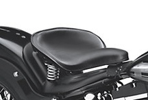 Harley-Davidson Hard Candy Collection / FREE SHIPPING if you order on H-D.COM and then have it shipped to Gateway Harley-Davidson. Choose Gateway H-D as your dealer of choice!