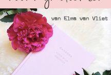 Dutchie Blog Posts