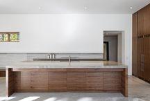 Küche, Kitchen Tiledesign / Fliesen, Tile