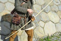 incltaminte medievala