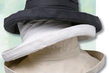 Hats / by Joan Barnes