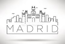 diseño ciudades
