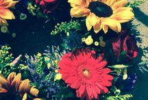 Lotty's flowers Kent sympathy flowers. / Sympathy