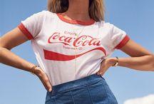 Coke - Rio Carnival