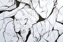 art [dessin]