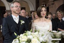 Heiraten im Rheingau - Hochzeitsfotografin Rheingau