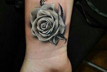 tetovani ruze