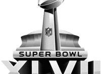 Superbowl XVLII Dog Sports Apparel