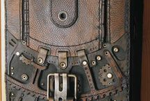 Steampunk Accents