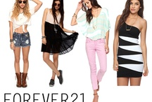 Fashion Faves / A little bit of fashion for the soul