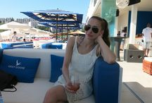 Croatia / Sail Week / Sailing in Croatia