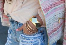 Style-Likes