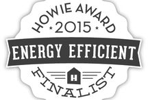 2015 Finalist: Best Energy Efficient Plan
