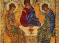 βυζαντινή μουσικη